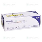 Picture of Enhance poliravimo diskelis N1 (Dentsply)
