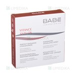 Picture of BABE koncentratas VITANCE, antioksiduojamasis, 2 ml, N5