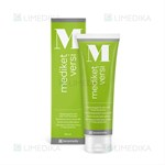 Picture of MEDIKET VERSI, prausimosi gelis, 120 ml