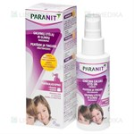 Picture of PARANIT, purškiamas aerozolis, 100 ml