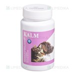 Picture of KALM N100 (Tavet)