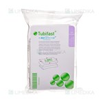 Picture of TUBIFAST 2 WAY STRETCH, tubuliarinis tinklelis, violetinis, 1 m