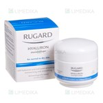 Picture of RUGARD ANTI-AGING HYDROCOMPLEX, kremas, 50 ml