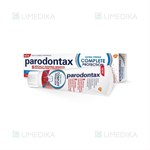 Picture of PARODONTAX COMPLETE PROTECTION EXTRA FRESH, dantų pasta, 75 ml