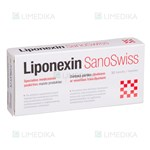 Picture of SANOSWISS LIPONEXIN, 30 kapsulių