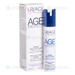 Picture of URIAGE AGE PROTECT MULTI-ACTION, kremas, 40 ml