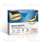 Picture of GERIMAX MULTI ACTIVE, 30 tablečių