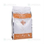 Picture of CALIBRA VETERINARY DIET Cat, Gastrointestinal & Pancreas, 1,5 kg