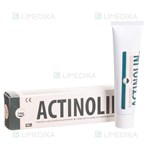 Picture of LMP ACTINOL GEL, gelis, 40 g