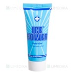 Picture of ICE POWER, šaldantis gelis, 20 ml