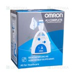 Picture of OMRON A3 COMPLETE 3IN1 C300, kompresorinis inhaliatorius