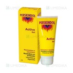 Picture of PERSKINDOL ACTIVE GEL, gelis, 200 ml