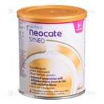 Picture of NEOCATE INFANT SYNEO, milteliai, 400 g