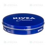 Picture of NIVEA, kremas, 75 ml
