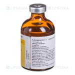 Picture of FUROSEMIDE 5% 50ml (Alfasan)