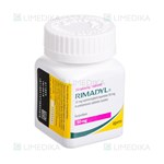 Picture of RIMADYL 50mg N20 (Zoetis)