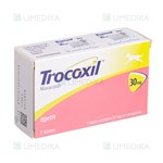 Picture of Trocoxil 30mg N2 (Zoetis)