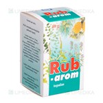 Picture of RUB-AROM, tepalas, 40 g