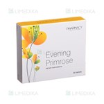 Picture of EVENING PRIMROSE, 30 tablečių