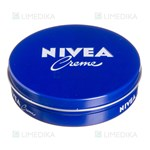 Picture of NIVEA, kremas, 150 ml