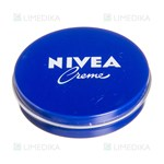 Picture of NIVEA, kremas, 30 ml