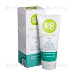 Picture of INOBIO HUMANICA FROST GEL, gelis, 100 ml