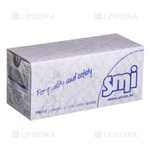 Picture of SL. Surgicryl MonoPDO (USP 3/0)75cm 3/8pj. 26mm N12