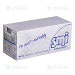 Picture of SL. Surgicryl MonoPDO (USP 2/0)75cm 3/8pj. 30mm N12