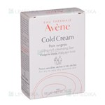 Picture of AVENE COLD, muilas, 100 g