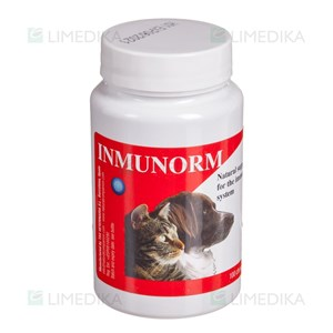 Picture of IMMU NORM N100 (Tavet)