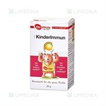 Picture of DR. WOLZ KINDERIMMUN, milteliai, 65 g