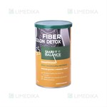 Picture of ACORUS SMART BALANCE FIBER COLON DETOX, milteliai, 180 g