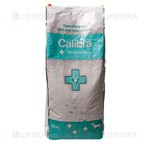 Picture of CALIBRA VETERINARY DIET Dog, Hypoallergenic Skin & Coat, 12 kg