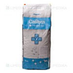 Picture of CALIBRA VETERINARY DIET Dog, Hepatic, 12 kg