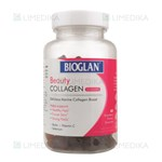 Picture of BIOGLAN BEAUTY COLLAGEN, kolagenas, 1000 mg, 60 guminukų