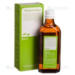 Picture of VITADERM 200 ml (Richter Pharma)