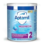 Picture of APTAMIL PROSYNEO HA2, 400 g