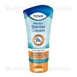Picture of TENA BARRIER CREAM, apsauginis kremas, 150 ml