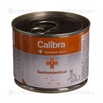 Picture of CALIBRA VETERINARY DIET Cat Can, Gastrointestinal & Pancreas, 200 g