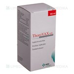 Picture of THOROVAX vet. 100ml (MSD)