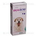 Picture of BRAVECTO 1400 mg, 40-56 kg N1 (MSD)