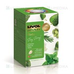 Picture of LIVOL MULTI HERBA, 100 tablečių