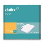 Picture of DAILEE BED paklotai NORMAL, 60 x 90 cm, 25 vnt.