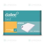 Picture of DAILEE BED paklotai NORMAL, 60 x 60 cm, 25 vnt.