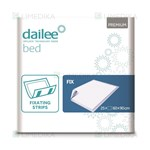 Picture of DAILEE BED paklotai PREMIUM FIX, 60 x 90 cm, 25 vnt.