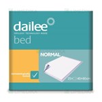 Picture of DAILEE BED paklotai NORMAL, 40 x 60 cm, 25 vnt.