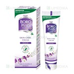 Picture of BORO PLUS REGULAR, kremas, 25 ml