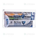 Picture of ROYAL DENTA SILVER GO, rinkinys