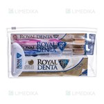 Picture of ROYAL DENTA GOLD GO, rinkinys