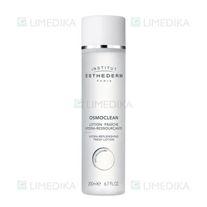 Picture of INSTITUT ESTHEDERM PARIS, drėkinamasis losjonas, 200 ml